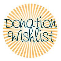Donation-Starburst