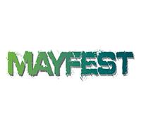 Mayfest-Logo